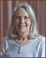 Kathleen Starr